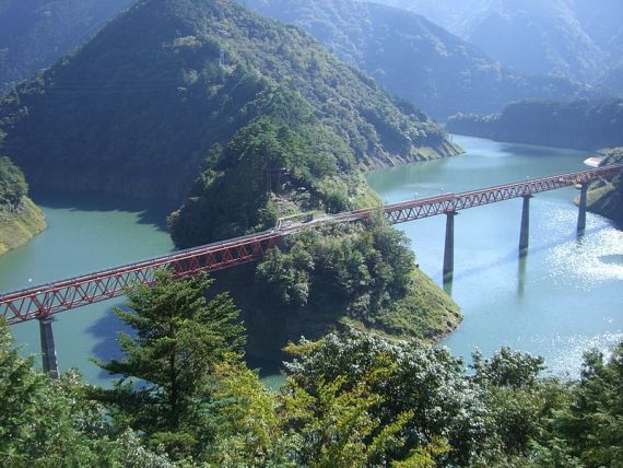 Shizuoka Prefecture Railway Lines & Stations: The Complete Guide
