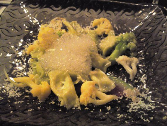 Recommended Lunch Restaurants In Shizuoka Prefecture: Italian  (Amended regularly!)